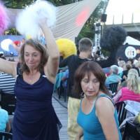 2017-07-29_Memmingen_Landesgartenschaugelaende_LGS-Joy-of-Voice_Sommernachtszauber_2017_Poeppel-2538