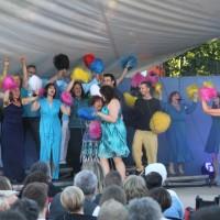 2017-07-29_Memmingen_Landesgartenschaugelaende_LGS-Joy-of-Voice_Sommernachtszauber_2017_Poeppel-2541