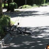 2017-07-29_Memmingen_Pkw-Radfahrer_Polizei_Poeppel-0004