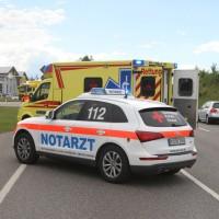 20170630_B32_Gaisenharz_Unfall_Feuerwehr_Poeppel_0004