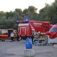 20170706_Ostallgaeu_Pforzen_Brand_Recyclinganlage_Feuerwehr_Poeppel_0010