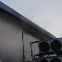 20170706_Ostallgaeu_Pforzen_Brand_Recyclinganlage_Feuerwehr_Poeppel_0018