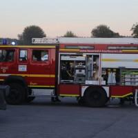 20170706_Ostallgaeu_Pforzen_Brand_Recyclinganlage_Feuerwehr_Poeppel_0019
