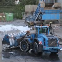 20170706_Ostallgaeu_Pforzen_Brand_Recyclinganlage_Feuerwehr_Poeppel_0039