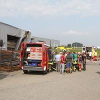 2017-08-02_B30_Oberessendorf_Lkw_Halle_Feuerwehr_Poeppel-0009