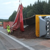 2017-08-03_A96_Wangen_Weissensberg_klw-Unfall_Feuerwehr_Poeppel-0024