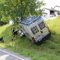 2017-08-08_Pfronten_Ostallgaeu_Wohnmobil_Baum_Feuerwehr_dedinag-0001