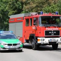 2017-08-08_Pfronten_Ostallgaeu_Wohnmobil_Baum_Feuerwehr_dedinag-0007
