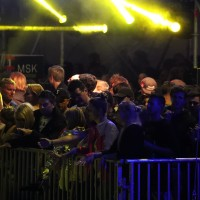 2017-08-19_Echelon_2017_Bilder_Foto_Open-Air_Festival_Poeppel_0068