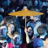 2017-08-19_Echelon_2017_Bilder_Foto_Open-Air_Festival_Poeppel_0223