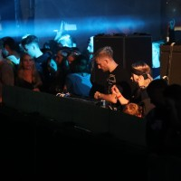 2017-08-19_Echelon_2017_Bilder_Foto_Open-Air_Festival_Poeppel_0318