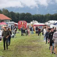 2017-08-19_Echelon_2017_Bilder_Foto_Open-Air_Festival_Poeppel_0530
