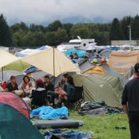 2017-08-19_Echelon_2017_Bilder_Foto_Open-Air_Festival_Poeppel_0531
