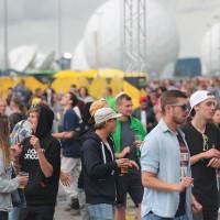 2017-08-19_Echelon_2017_Bilder_Foto_Open-Air_Festival_Poeppel_0543