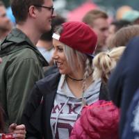 2017-08-19_Echelon_2017_Bilder_Foto_Open-Air_Festival_Poeppel_0621