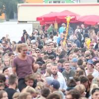 2017-08-19_Echelon_2017_Bilder_Foto_Open-Air_Festival_Poeppel_0672