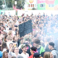 2017-08-19_Echelon_2017_Bilder_Foto_Open-Air_Festival_Poeppel_0683