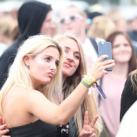 2017-08-19_Echelon_2017_Bilder_Foto_Open-Air_Festival_Poeppel_0693