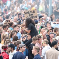 2017-08-19_Echelon_2017_Bilder_Foto_Open-Air_Festival_Poeppel_0722
