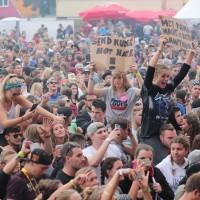 2017-08-19_Echelon_2017_Bilder_Foto_Open-Air_Festival_Poeppel_0744