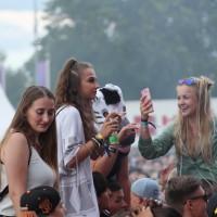 2017-08-19_Echelon_2017_Bilder_Foto_Open-Air_Festival_Poeppel_0841
