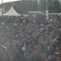 2017-08-19_Echelon_2017_Bilder_Foto_Open-Air_Festival_Poeppel_0952