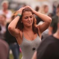 2017-08-19_Echelon_2017_Bilder_Foto_Open-Air_Festival_Poeppel_0986