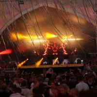 2017-08-19_Echelon_2017_Bilder_Foto_Open-Air_Festival_Poeppel_0999