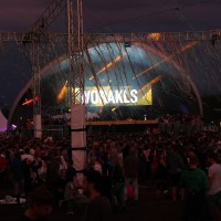 2017-08-19_Echelon_2017_Bilder_Foto_Open-Air_Festival_Poeppel_1032