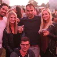 2017-08-19_Echelon_2017_Bilder_Foto_Open-Air_Festival_Poeppel_1042