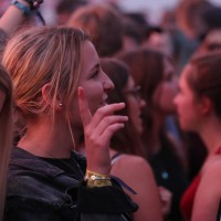 2017-08-19_Echelon_2017_Bilder_Foto_Open-Air_Festival_Poeppel_1050