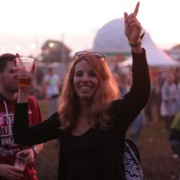 2017-08-19_Echelon_2017_Bilder_Foto_Open-Air_Festival_Poeppel_1051