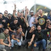 2017-08-19_Echelon_2017_Bilder_Foto_Open-Air_Festival_Poeppel_1101