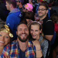 2017-08-19_Echelon_2017_Bilder_Foto_Open-Air_Festival_Poeppel_1176