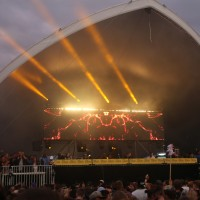 2017-08-19_Echelon_2017_Bilder_Foto_Open-Air_Festival_Poeppel_1628
