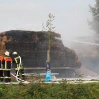 20170817_Unterallgaeu_B16_Hausen_Salgen_Lkw-Heuballen-Brand_Feuerwehr_Poeppel-0008_1