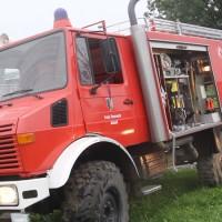 2017-09-01_Amtzell_Burkhardtshaus_Brand_Halle_Feuerwehr_Poeppel_024