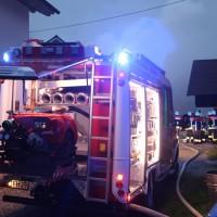 2017-09-08_Unterallgaeu_Hawangen_Brand_Maschinenhalle_Feuerwehr_Poeppel-0014