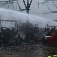 2017-09-08_Unterallgaeu_Hawangen_Brand_Maschinenhalle_Feuerwehr_Poeppel-0020