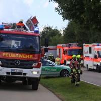 2017-09-17_B300_Memmingen_Steinheim_Frontalzusammenstoss_Feuerwehr_Poeppel-0004