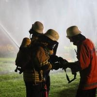 2017-09-18_Aitrach_Chausee_Brand_Feuerwehr_Poeppel_0015