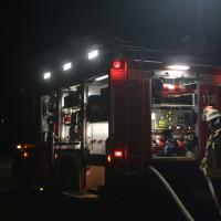 2017-09-18_Aitrach_Chausee_Brand_Feuerwehr_Poeppel_0031
