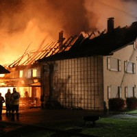 2017-09-18_Aitrach_Chausee_Brand_Feuerwehr_Poeppel_0032