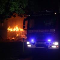 2017-09-18_Aitrach_Chausee_Brand_Feuerwehr_Poeppel_0039