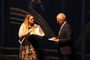 2017-09-23_Festspielhaus-Fuessen_Joy-of-Voice_125-Jahre_VR-Bank-Kaufbeuten-Ostallgaeu_Poeppel_5192