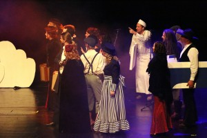 2017-09-23_Festspielhaus-Fuessen_Joy-of-Voice_125-Jahre_VR-Bank-Kaufbeuten-Ostallgaeu_Poeppel_5212