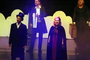 2017-09-23_Festspielhaus-Fuessen_Joy-of-Voice_125-Jahre_VR-Bank-Kaufbeuten-Ostallgaeu_Poeppel_5219