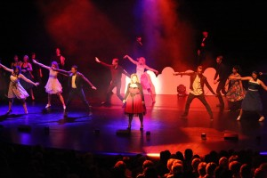 2017-09-23_Festspielhaus-Fuessen_Joy-of-Voice_125-Jahre_VR-Bank-Kaufbeuten-Ostallgaeu_Poeppel_5394