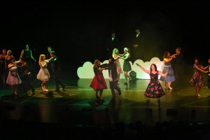 2017-09-23_Festspielhaus-Fuessen_Joy-of-Voice_125-Jahre_VR-Bank-Kaufbeuten-Ostallgaeu_Poeppel_5420