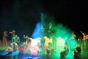2017-09-23_Festspielhaus-Fuessen_Joy-of-Voice_125-Jahre_VR-Bank-Kaufbeuten-Ostallgaeu_Poeppel_5604